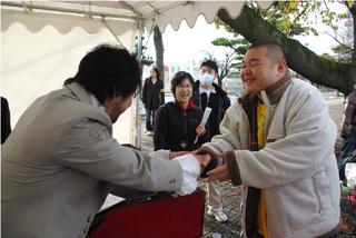 内山くんと握手0911210954.jpg