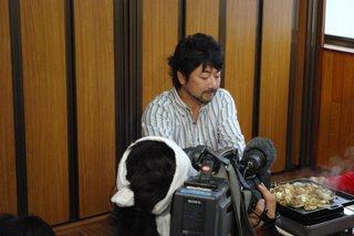 NHK011016_2.jpg