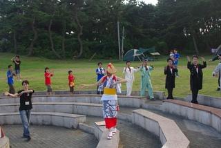 tairyokukyouoka3.JPG