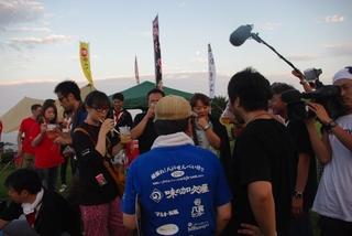 yorunobu1.JPG