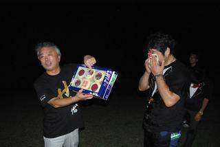 yorunobu2.JPG